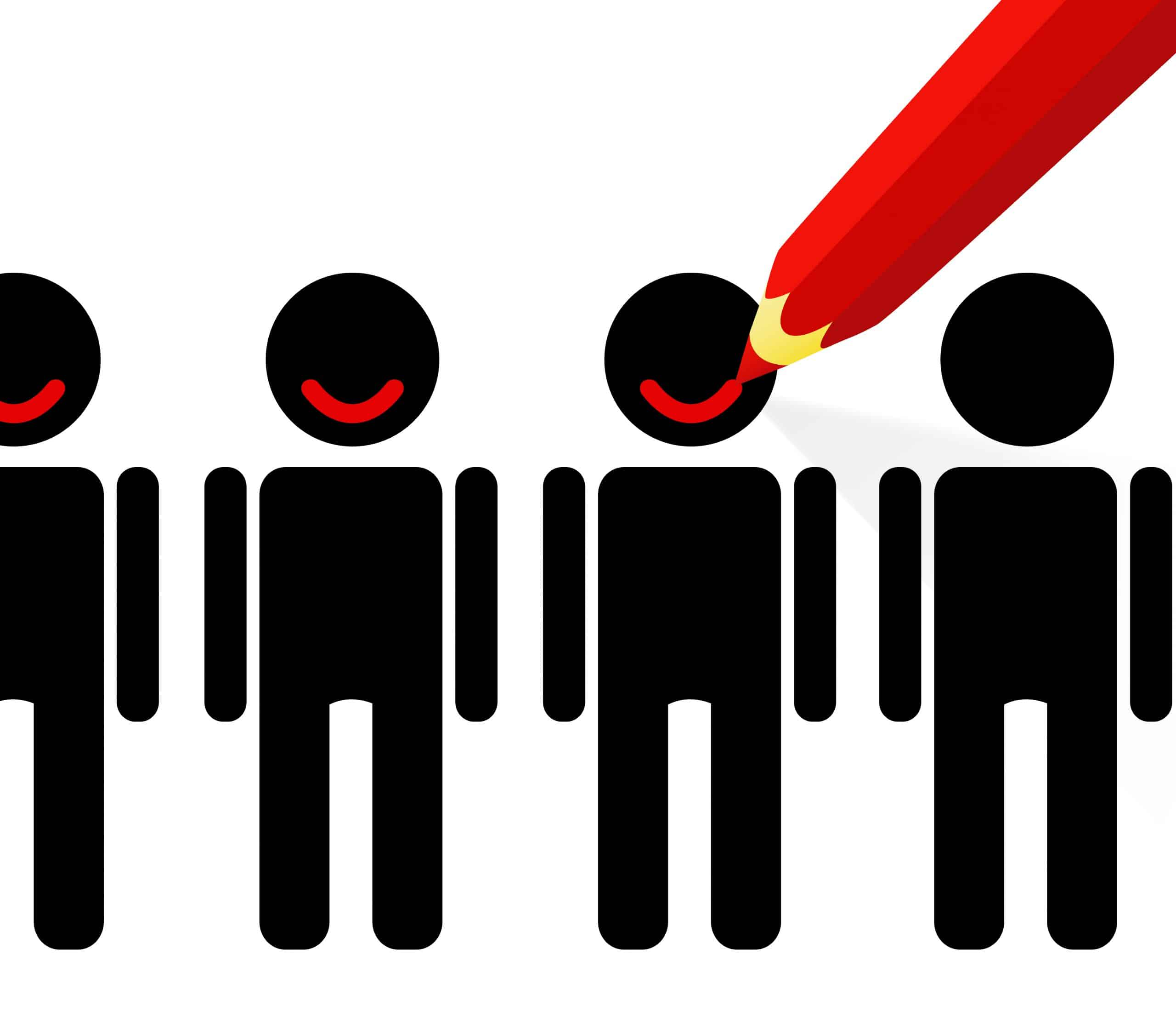 7 Tips to Help You Deal with Angry Customers
