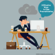 3 Effective Ways to Stop Procrastinating