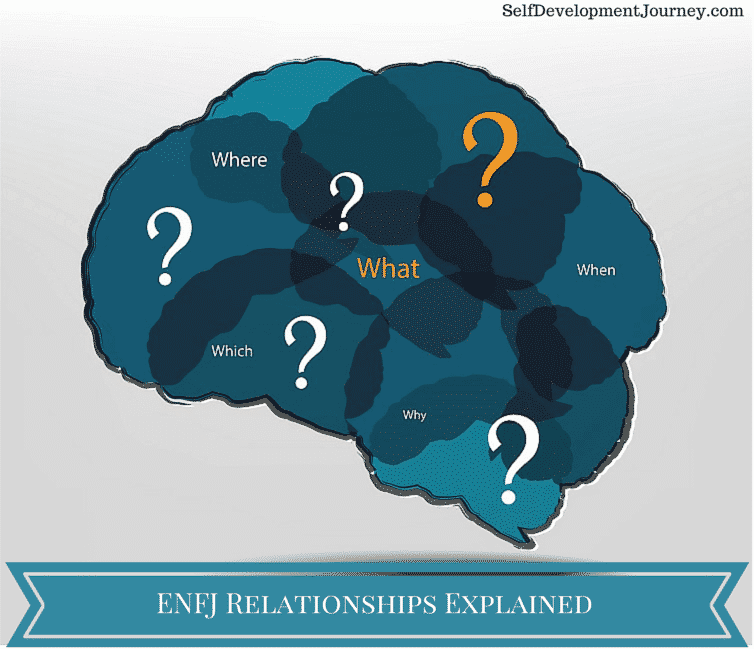 enfj dating another enfj Enfj female dating an infj male that got out of a long-term relationship due to meeting me really love our connection and am keen to learn more.