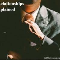 ENTJ Relationships