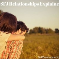 esfj compatibility with infp