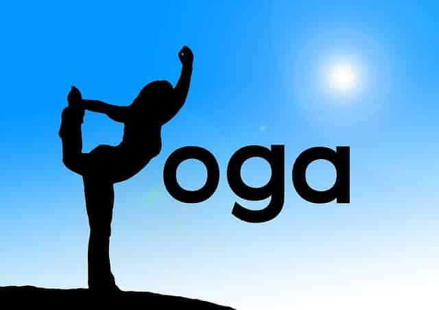 Hatha Yoga Benefits