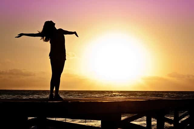 Hatha Yoga Health and Mental Benefits