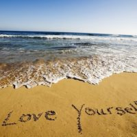 How to Practice Self-Love and Treat Yourself Nicely