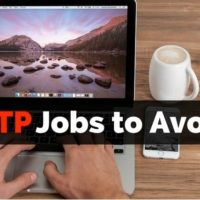 INTP Jobs to Avoid Administration and Clerical Work